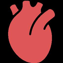 心臓アイコン2 株式会社ディライト